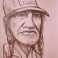 Legalize by Pete Maier