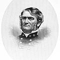 Leonidas Polk (1806-1864) by Granger