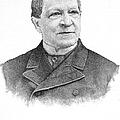 Levi Parsons Morton by Granger