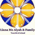 Liana Me Alyah by Ahonu