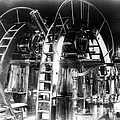 Lick Observatory, Meridian Instrument by Science Source
