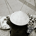 Life In Hue by Shaun Higson