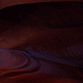 Light Flow 3x1 Panorama #3 Tryptec by William Gillam