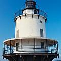 Lighthouse IIi by Hideaki Sakurai