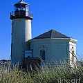 Lighthouse by Rory Sagner