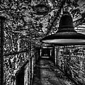 Lights Out by Dmitriy Mirochnik