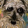 Li'l Millie by Patsy Walton