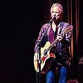 Lindsey Buckingham In Concert by Marc Parker