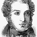 Lionel Nathan De Rothschild by Granger