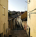 Lisbon Story Part3 by FND Myks