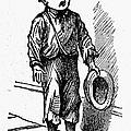 Little Tom Tucker by Granger