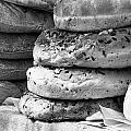 Loafs by David Resnikoff