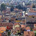 Locarno - Ticino by Joana Kruse
