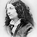 Lola Montez (1818-1861) by Granger