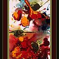 Lollipop Zen by Robert Kernodle