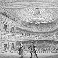 London: Adelphi Theatre by Granger