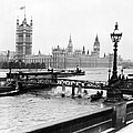 London England - House Of Parliament - C 1909 by International  Images