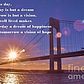 Look To This Day by Artie Wallace