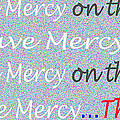 Lord Have Mercy Please by Carl Deaville