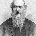 Lord Kelvin (1824-1907) by Granger