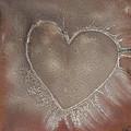 Love 4 by Jorge Berlato