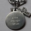 Love Always by Tacey Hawkins
