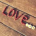 Love by Irenebarbiero