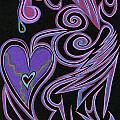 Love So Precious by Kenneth James