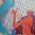Loving My Angel by Ana Maria Edulescu