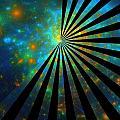 Lucky Star-image by Klara Acel