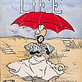 Magazine: Life, 1897 by Granger