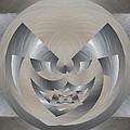 Magic Carpet Ride by Tim Allen