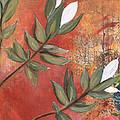 Magnolia by Christy Sobolewski
