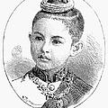 Maha Vajirunhis by Granger