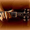 Makin' Music by Jacqui Kilcoyne