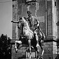 Marcus Aurelius by Granger