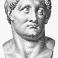 Marcus Salvius Otho by Granger