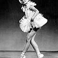 Margaret Obrien, Ca. 1940s by Everett