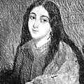 Marie Duplessis by Granger