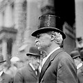 Mark Twain by International  Images
