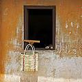 Market Basket by Cheri Randolph