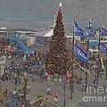 Marketing Tree by Ron Bissett