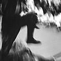 Martial Arts 2 by Jeff Breiman