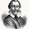 Martin Frobisher, English Explorer by Cci Archives
