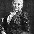 Mary Jones (1830-1930) by Granger
