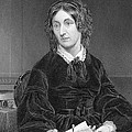 Mary Somerville, Scottish Polymath by Science Source