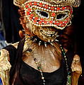Mask Ball by LeeAnn McLaneGoetz McLaneGoetzStudioLLCcom