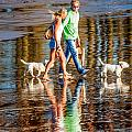 Matching Couples by Dawn OConnor