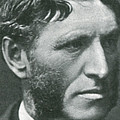 Matthew Arnold by Science Source