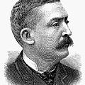 Matthew Stanley Quay by Granger